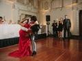 Hotel Georgia Wedding Dip