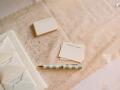 Dockside Restaurant Wedding Guestbook