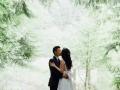 LilyWilson_Wedding_Print-109