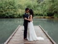 LilyWilson_Wedding_Print-181