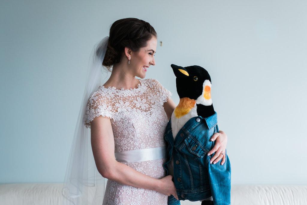 sam-kyle-wedding-0044-jelger-tanja-photographers
