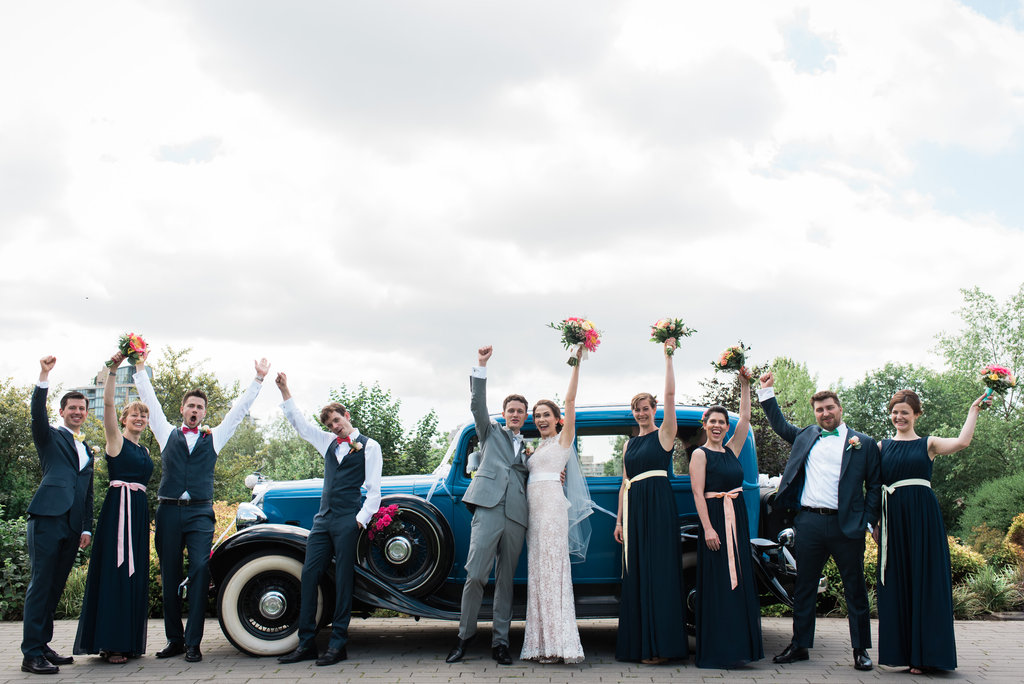 sam-kyle-wedding-0099-jelger-tanja-photographers