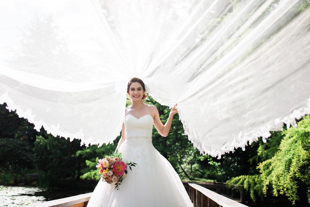 sam-kyle-wedding-0170-jelger-tanja-photographers