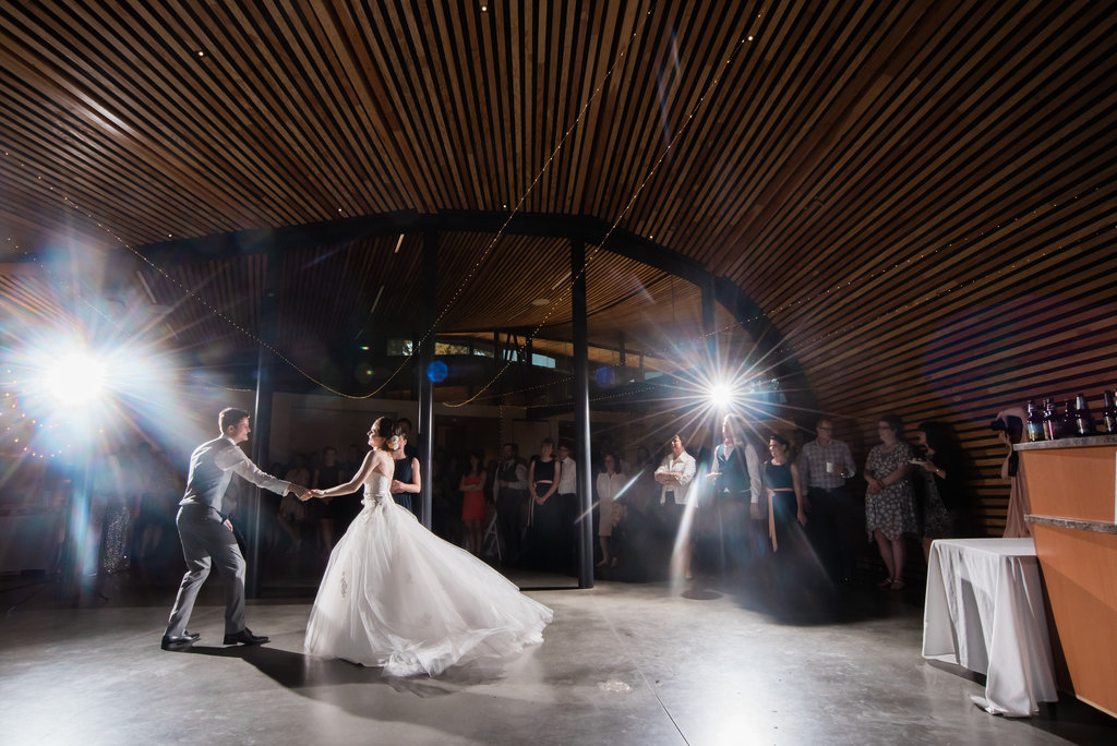 sam-kyle-wedding-0242-jelger-tanja-photographers