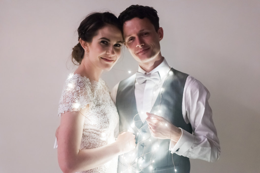 sam-kyle-wedding-0271-jelger-tanja-photographers