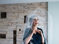 sam-kyle-wedding-0027-jelger-tanja-photographers
