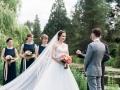 sam-kyle-wedding-0131-jelger-tanja-photographers