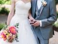 sam-kyle-wedding-0180-jelger-tanja-photographers
