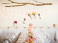 sam-kyle-wedding-0183-jelger-tanja-photographers