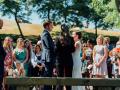 Ceremony-102