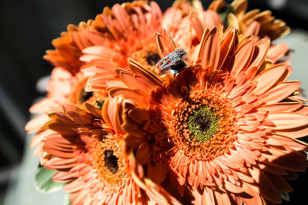 GA Vancouver Wedding 7