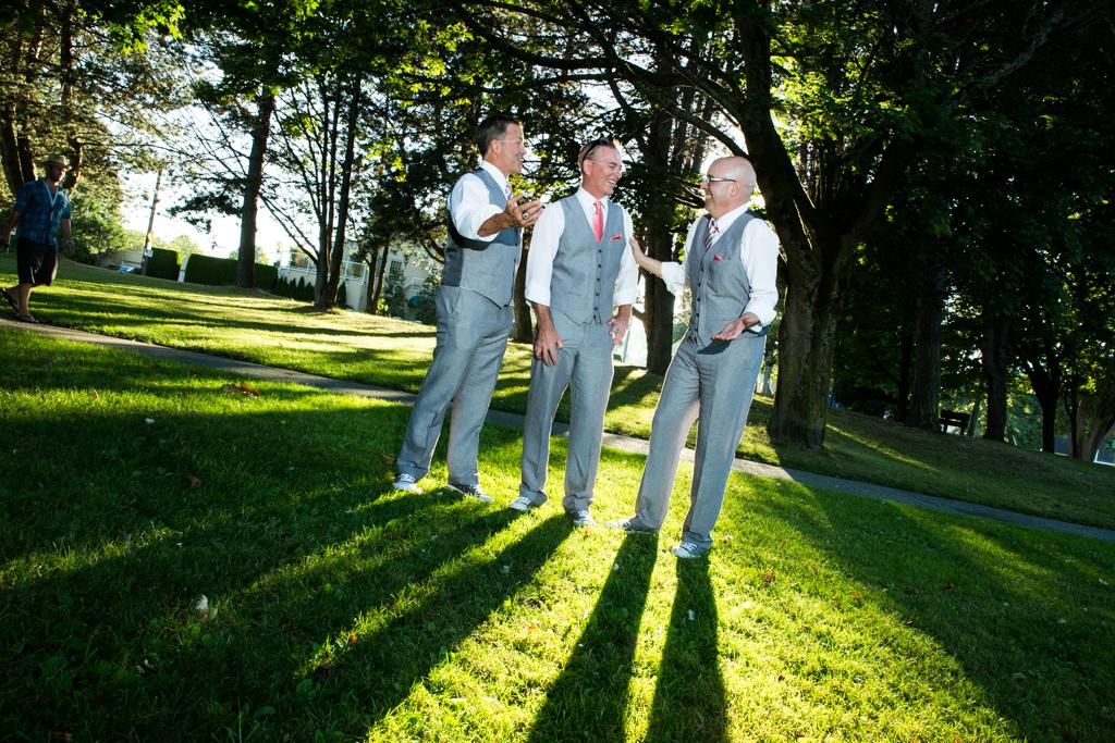 GA Vancouver Wedding 11