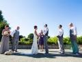 GA Vancouver Wedding 5