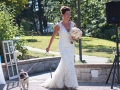 GA Vancouver Wedding 4