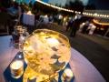 GA Vancouver Wedding 13