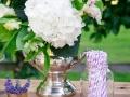 Lavender Vow Renewal 4