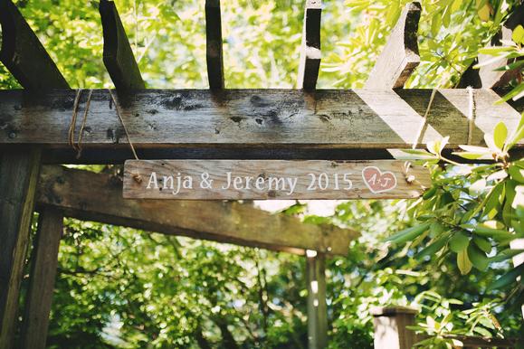 Anja+Jeremy_FINAL125