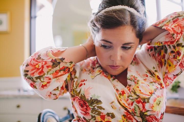 sean_berkley_wedding-315