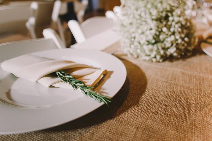 sean_berkley_wedding-515