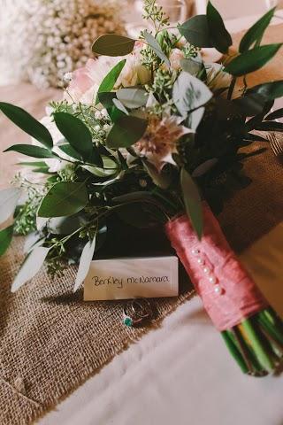 sean_berkley_wedding-517