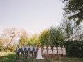 sean_berkley_wedding-124