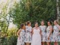 sean_berkley_wedding-159
