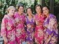 sean_berkley_wedding-296