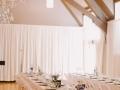 sean_berkley_wedding-491