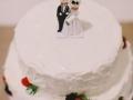 sean_berkley_wedding-544