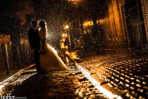 Rainy Day Photo 1